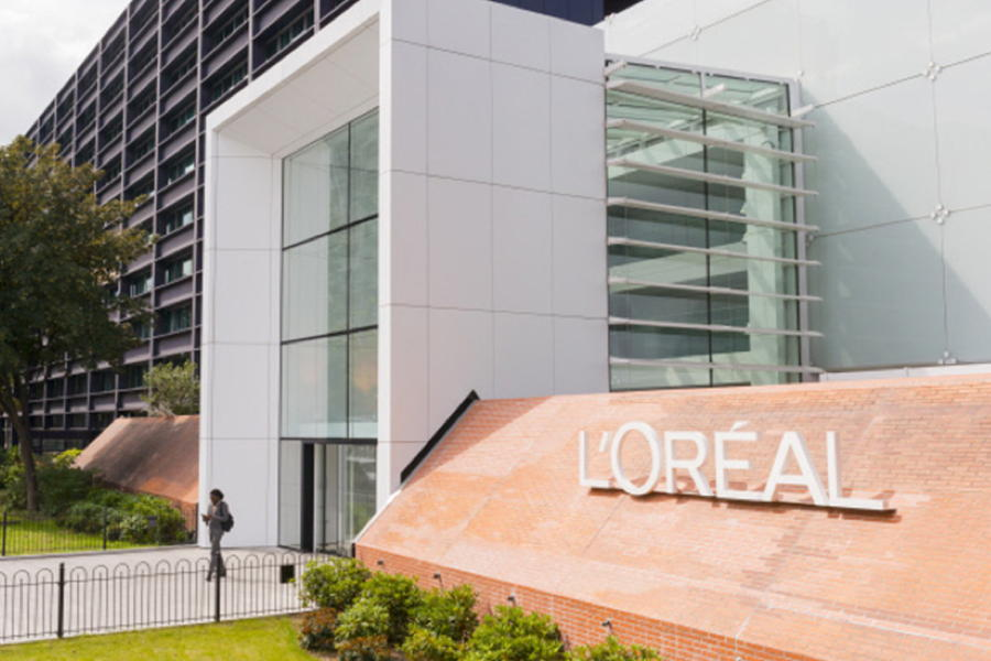 www.premiumbeautynews.com: L'Oréal strengthens their Asian business with the acquisition of Takami