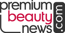 Premium Beauty News  - World class news for the beauty and cosmetics industries