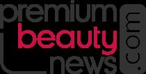 Premium Beauty News Nouveaux formats et e commerce
