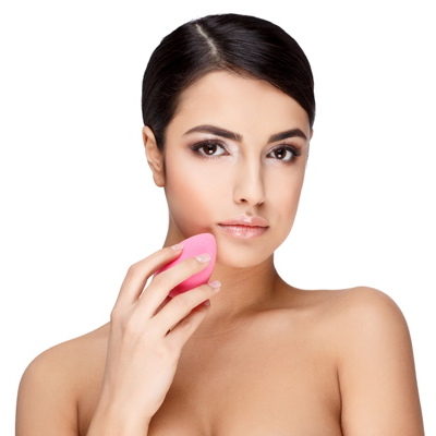 aae981c19e1 Consumer expectations of makeup products have heightened as a result of  skincare's influence on format and efficacy.