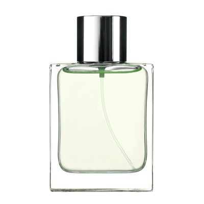 Premium Beauty News - Synthetic perfume ingredients - A