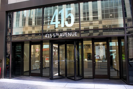 Premium Beauty News MakeUp in New York ouvre ses portes demain