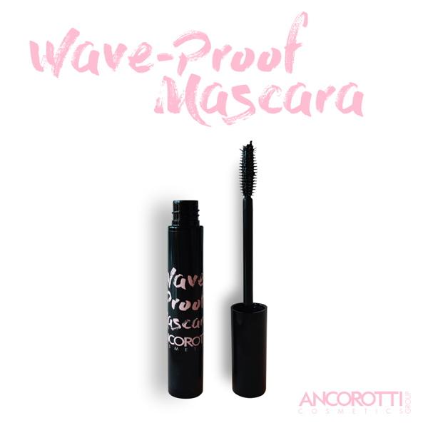 Premium Beauty News - Ancorotti Cosmetics showcases colours, glowing