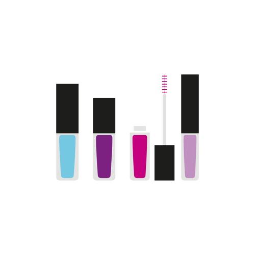 Premium Beauty News - Three questions to Ancorotti Cosmetics