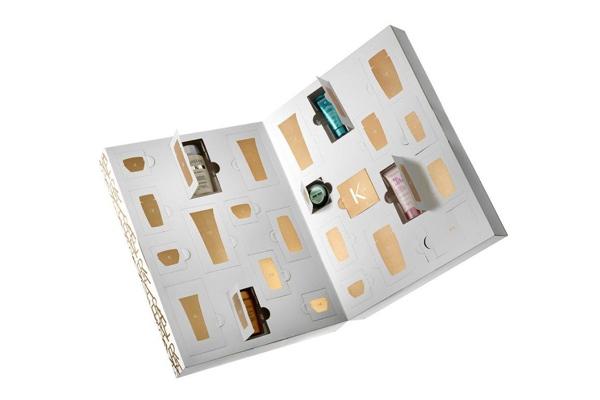 Birchbox Calendrier De Lavent 2020.Premium Beauty News Calendriers De L Avent Une Operation