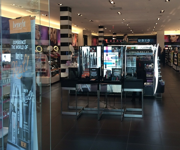 Premium Beauty News - Sephora has a beautiful plan for the