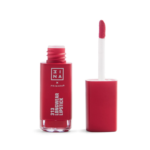 virile talento pompa  Premium Beauty News - Primark teams up with 3INA on vegan makeup ...