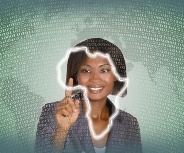 Senior en ligne rencontres Afrique du Sud datation relative vs absolue