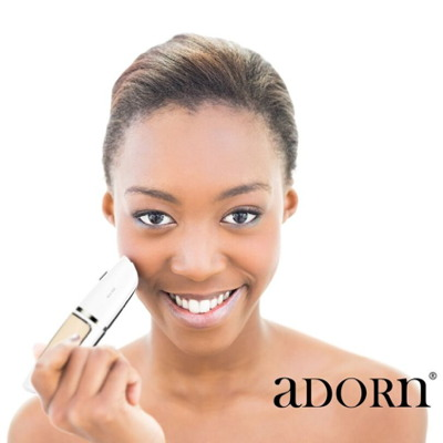 Nourish and protect your skin by using % vegan and cruelty-free Australian mineral cosmetics and organic skincare makeup made by Adorn Cosmetics.