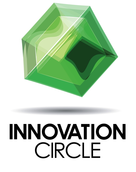 Innovation in Cosmetic Industry