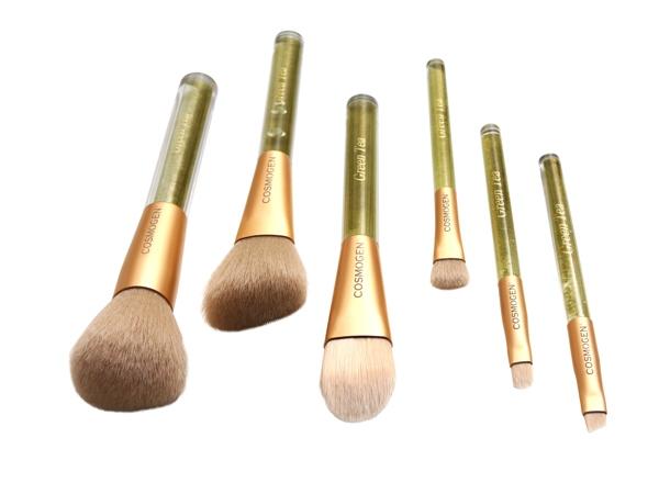 Premium Beauty News - Cosmogen: A series of new