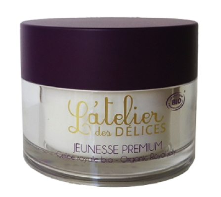 Formula protection: French premium skincare brand chooses Slidissime