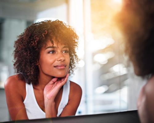 USA : La tendance aux cheveux naturels stimule les ventes de shampooings auprès des afro-américains