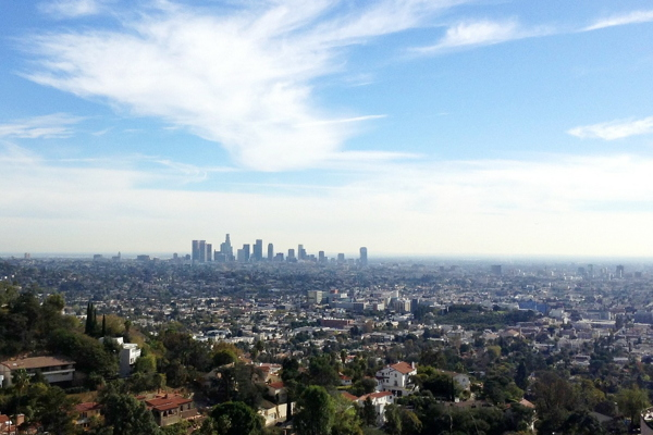 Premium beauty news luxe pack los angeles to bring for Los angeles innovation consultants