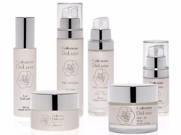 Premium Beauty News - Lumson is gaining momentum everywhere