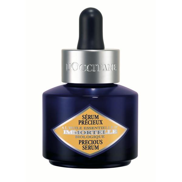 Premium beauty news les laur ats des victoires de la for Franck provost salon de provence