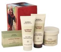 organic cosmetics usa