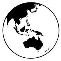 Rencontres internationales ubifrance