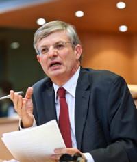 Vivisection ; Le futur commissaire Européen s'engage 200_tonio_borg