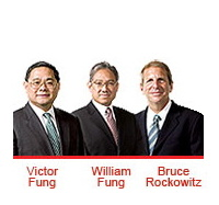 li and fung limited