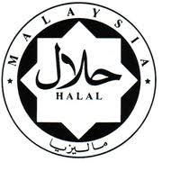 Halal cosmetics gain popularity in Asia