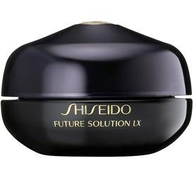 premium beauty news shiseido entre en tunisie. Black Bedroom Furniture Sets. Home Design Ideas
