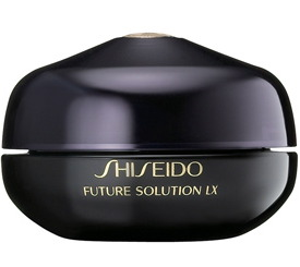 Premium Beauty News - Shiseido steps into Tunisia