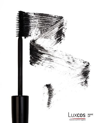 Premium beauty news tendances maquillage plus vite - Maquillage simple mais beau ...