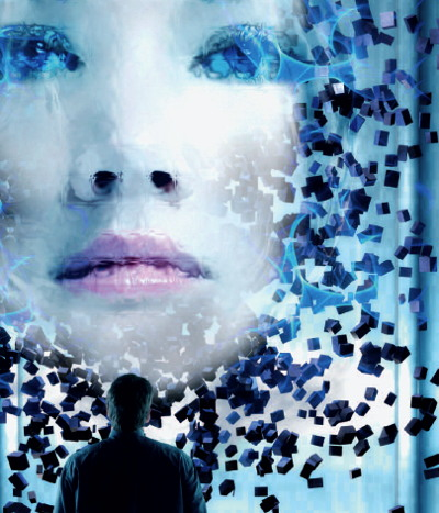 Human sciences and cosmetics: the challenge of Nivea research