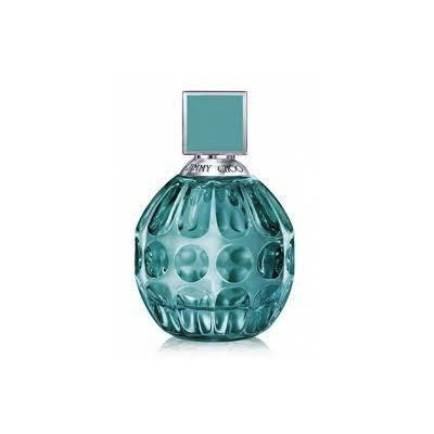 Premium beauty news st lzle l individualit par l for Heure miroir 06h06