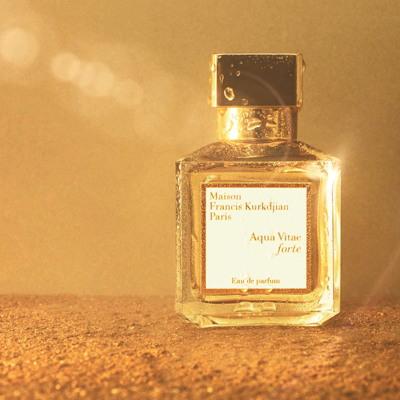 francis kurkdjian parfum