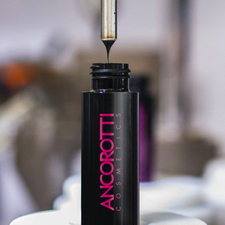Premium Beauty News - Ancorotti Cosmetics is growing
