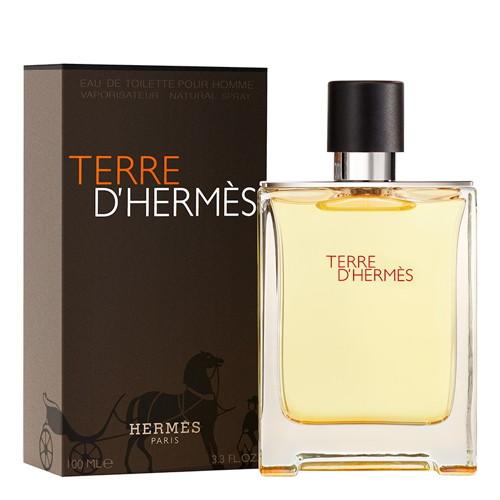 News En Beauty Ventes Parfumerie Progressent HermèsLes Premium fmbvgyI6Y7