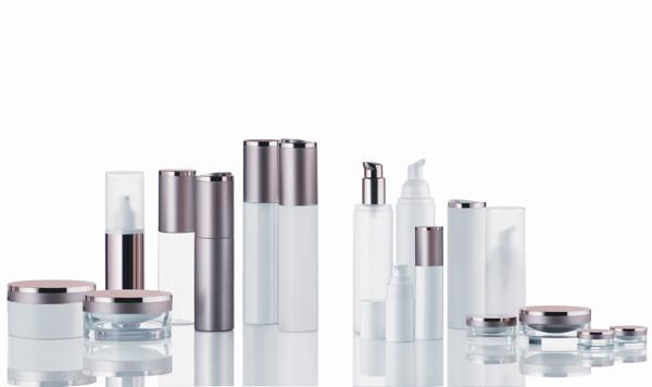 Premium Beauty News Bomo Trendline Adds New Skin Care