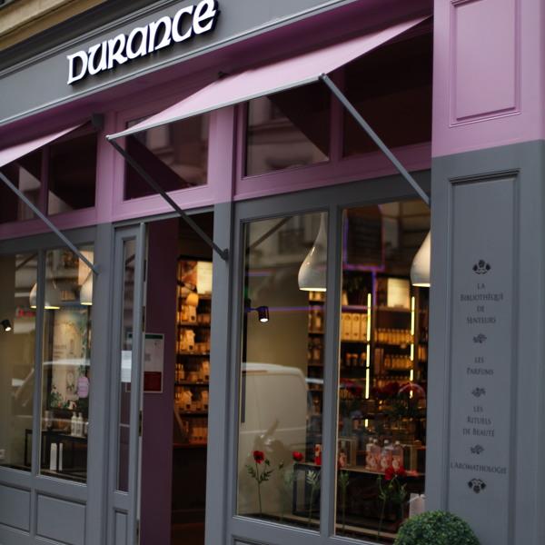 Artisan parfumeur paris