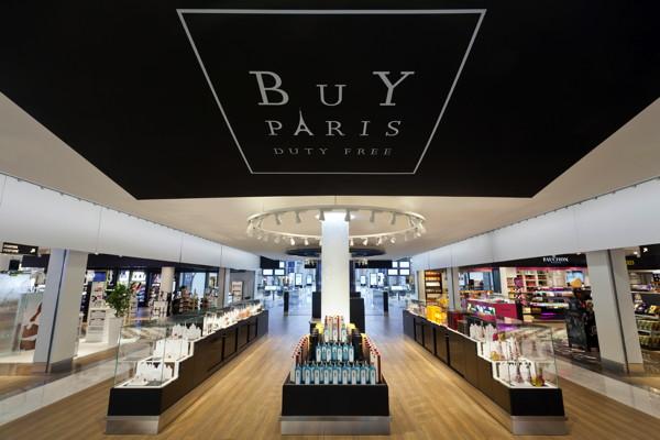 Premium Beauty News Les Collections Exclusives De