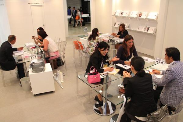 cosmetics japan marketing