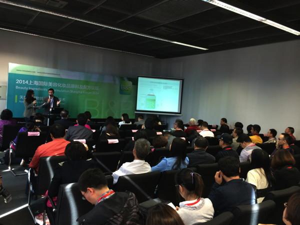 Strategic analysis of loreal in china essay