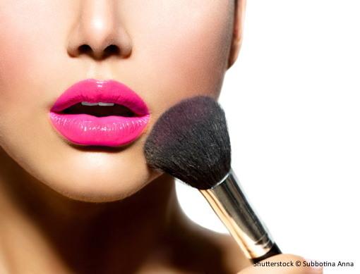 Что такое mass-market косметика