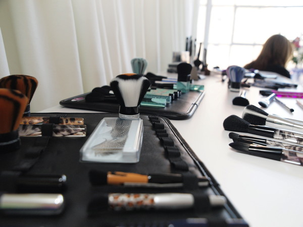Makeup In New York Attracts Several Top