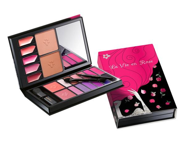 Premium Beauty News Topline Products A Complete Makeup