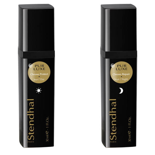 Premium Beauty News - Topline Products creates an airless