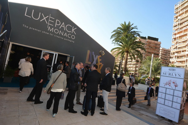 premium beauty news a new record year in sight for luxe pack monaco