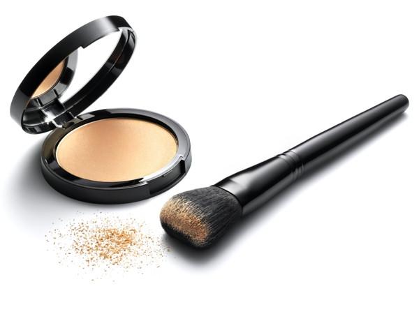 Cosmetics europe