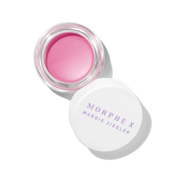 Makeup Morphe Opens A Door To Maddie Ziegler S Poetic Universe Premium Beauty News Minnie mouse by dose of colors. makeup morphe opens a door to maddie