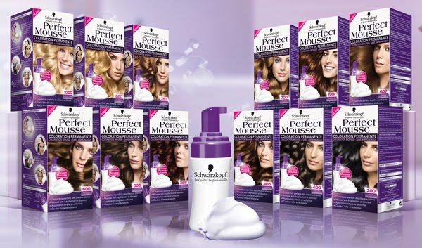 Premium Beauty News Kao Sues Henkel Over Hair Dyes