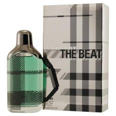 Burberry Parfums Et Cosmétiques News Beauty Rachète Premium Sa Licence mnv80Nw