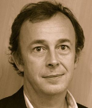 <b>Jean-Stanislas</b> Orlowski, Directeur Général, Jackel France - jso300-2