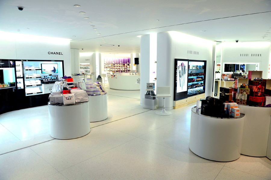 Premium Beauty News - Shoppers Drug Mart to open five new