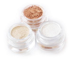 organic cosmetics nyc
